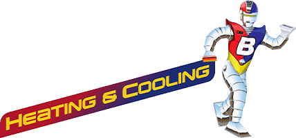 Bolls Heating & Cooling